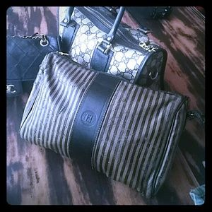 048dc35068 1234567891011 78ee1 c7d73 promo code for fendi bag purse. e3a0e eb363 ...